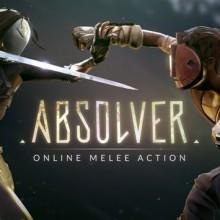 Absolver (v1.17) Game Free Download