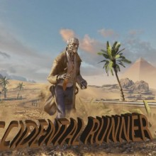 Accidental Runner Game Free Download