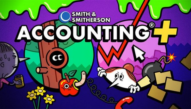 Accounting+ Free Download