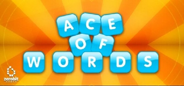 Ace Of Words Free Download
