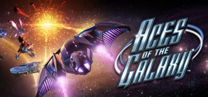 Aces of the Galaxy? Free Download