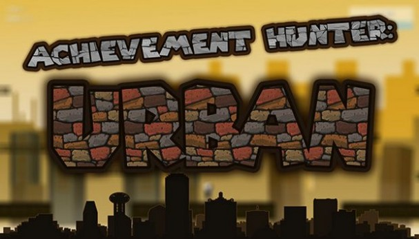 Achievement Hunter: Urban Free Download