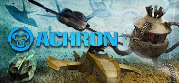 Achron Free Download