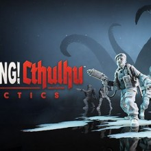 Achtung! Cthulhu Tactics (v1.0.2.3) Game Free Download