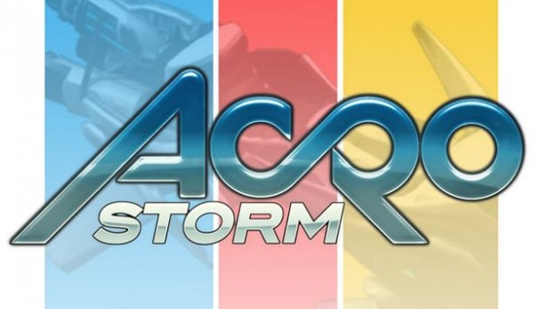 Acro Storm Free Download