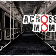 Across The Moment Game Free Download
