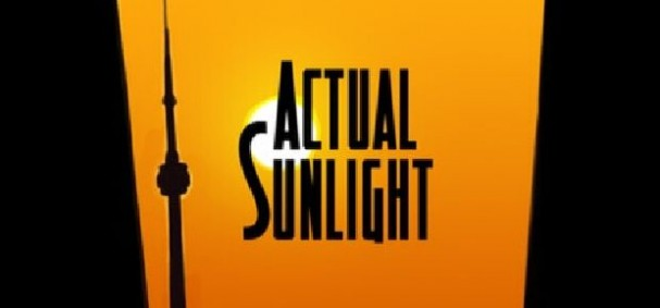 Actual Sunlight Free Download