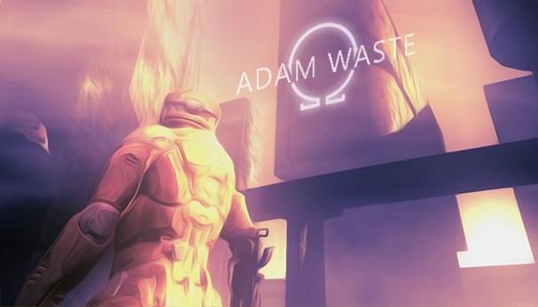 Adam Waste Free Download