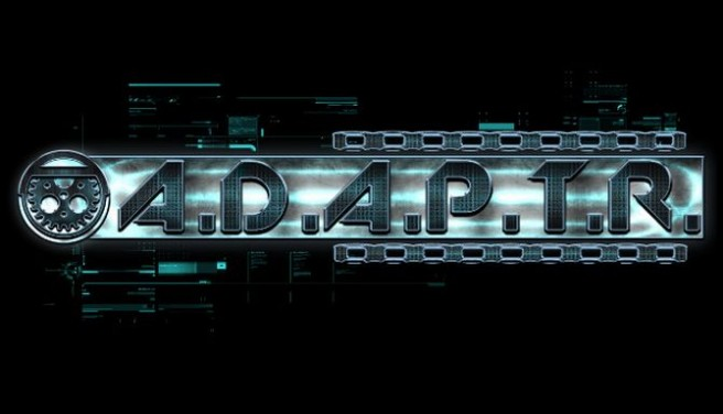 ADAPTR Free Download