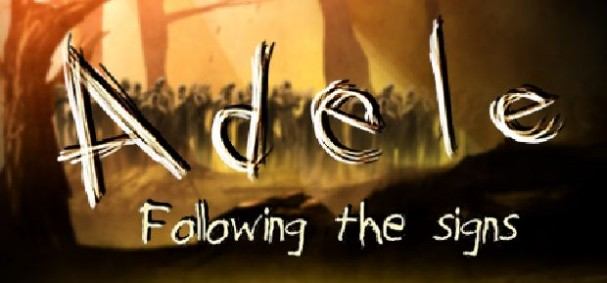 Adele: Following the Signs Free Download
