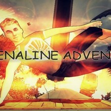Adrenaline Adventure Game Free Download