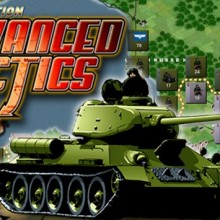 Advanced Tactics Gold Game Free Download
