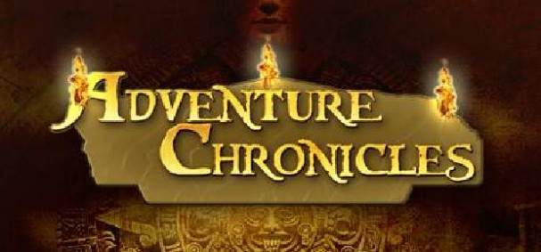 Adventure Chronicles: The Search For Lost Treasure Free Download