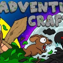 Adventure Craft (v1.041) Game Free Download