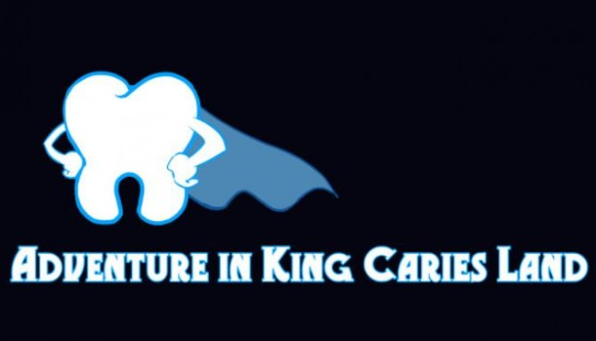 Adventure in King Caries Land Free Download