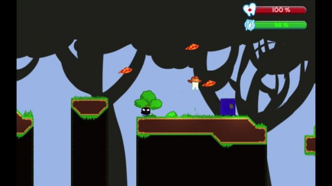 Adventure in King Caries Land Torrent Download