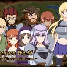 Adventure World Game Free Download