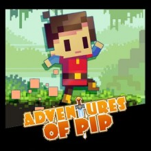 Adventures of Pip Game Free Download