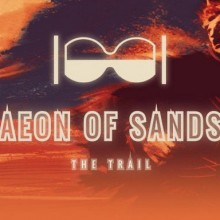 Aeon of Sands - The Trail (v1.0.2) Game Free Download