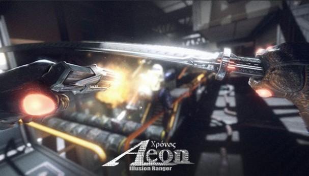 Aeon Free Download