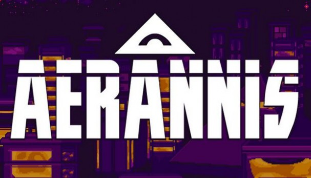 Aerannis Free Download