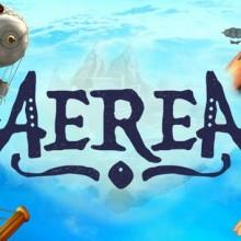 AereA Game Free Download