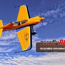 aerofly RC 7 Game Free Download