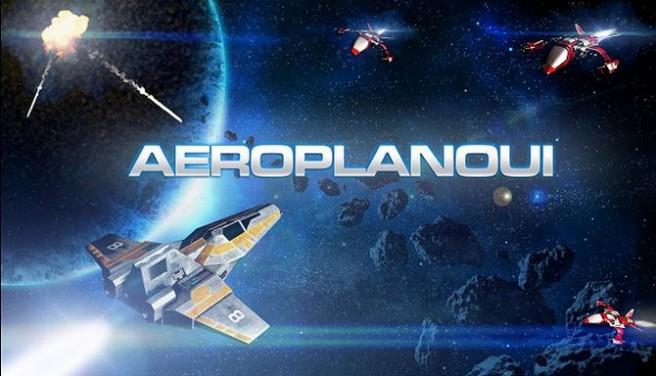 Aeroplanoui Free Download