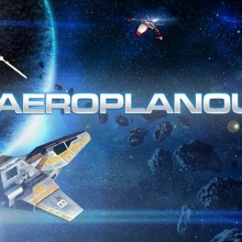 Aeroplanoui Game Free Download