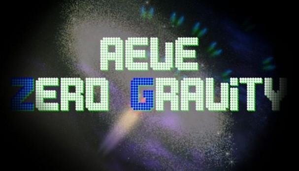 Aeve:Zero Gravity Free Download