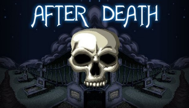 After Death Free Download