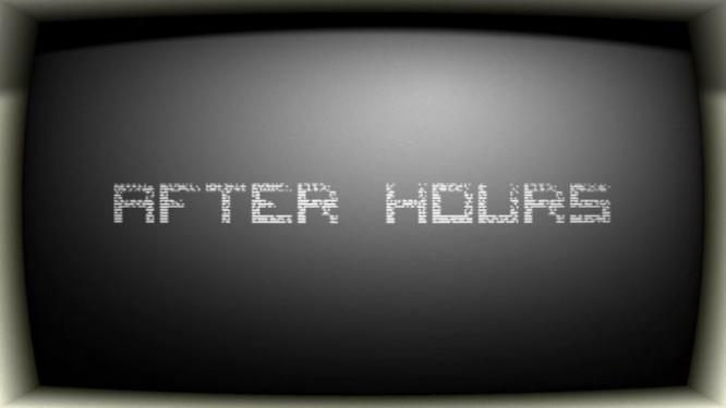 After Hours Torrent Download