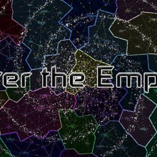 After the Empire Game Free Download