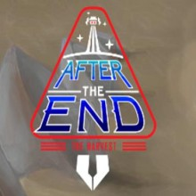 After The End: The Harvest (v1.02) Game Free Download