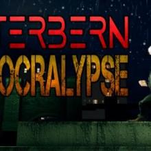 Afterbern Democralypse Game Free Download