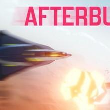 AFTERBURN Game Free Download