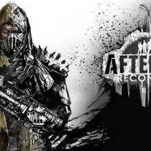 Afterfall Reconquest Episode I Game Free Download