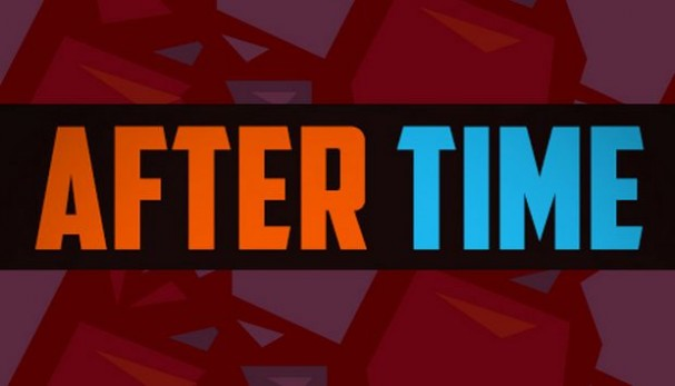 AfterTime Free Download