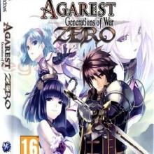 Agarest: Generations of War Zero Game Free Download