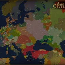 Age of Civilizations II (v1.01415) Game Free Download