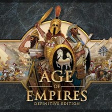 Age of Empires: Definitive Edition Game Free Download