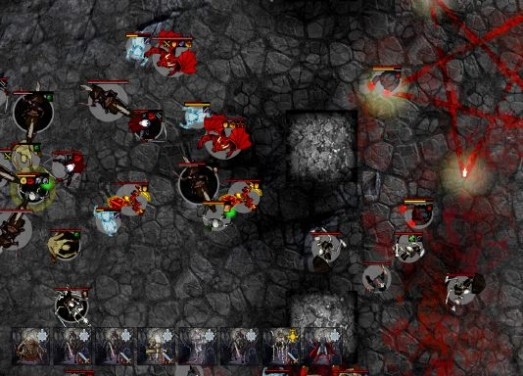 Age of Fear: The Undead King PC Crack