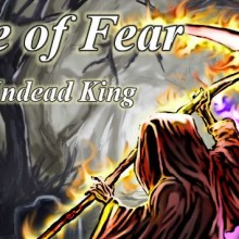 Age of Fear: The Undead King Game Free Download