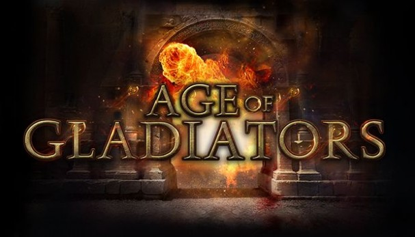 Age Of Gladiators Free Download