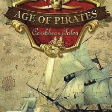 Age of Pirates: Caribbean Tales Game Free Download