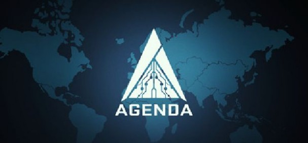 Agenda Free Download