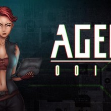 AGENT 00111 Game Free Download