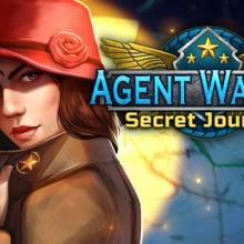 Agent Walker: Secret Journey Game Free Download