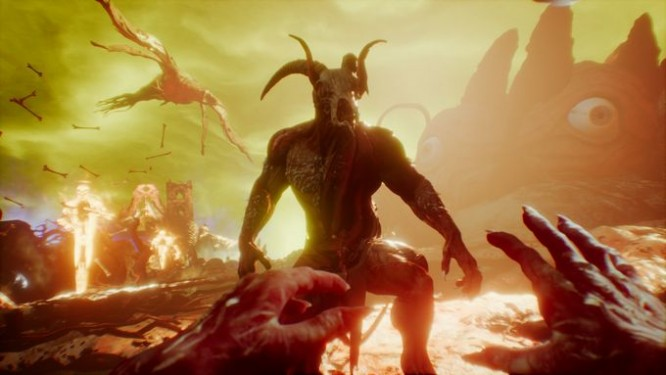 Agony UNRATED Torrent Download