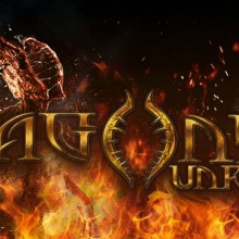 Agony UNRATED (Update 4) Game Free Download